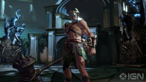 File:Multiplayer warrior 2.jpg