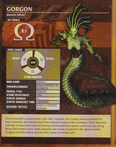 File:Gorgon 1.jpg