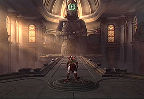 File:Statue of lahkesis 2.jpg