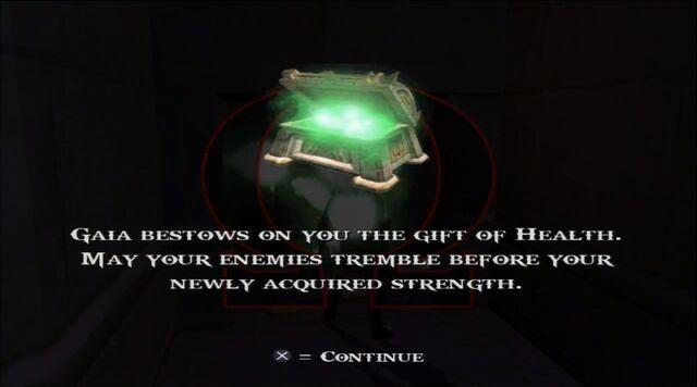 File:Gift of Health (God of War II).jpg