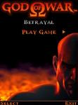 GOWBetrayal