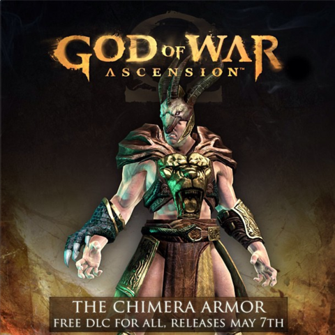 File:The Chimera Armor.png