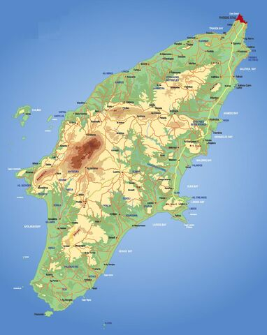 File:Rhodes-map-island.jpg