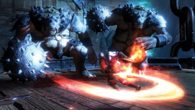 File:Cyclops enforcer god of War III.jpg