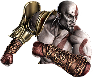 File:Ladder2kratos.png