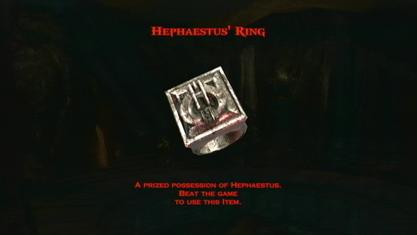 File:Hephaestus' Ring.jpg