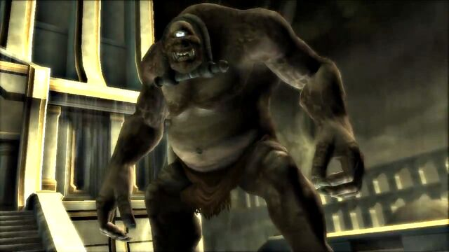 File:Cyclops Tyrant (God of War Ghost of Sparta).jpg