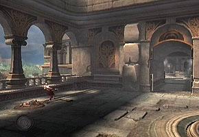 File:Temple of lahkesis 4.jpg