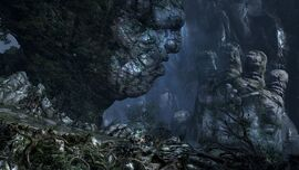 Gaia god of war III.jpg