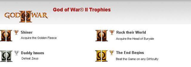File:GoW2Trophies.jpg