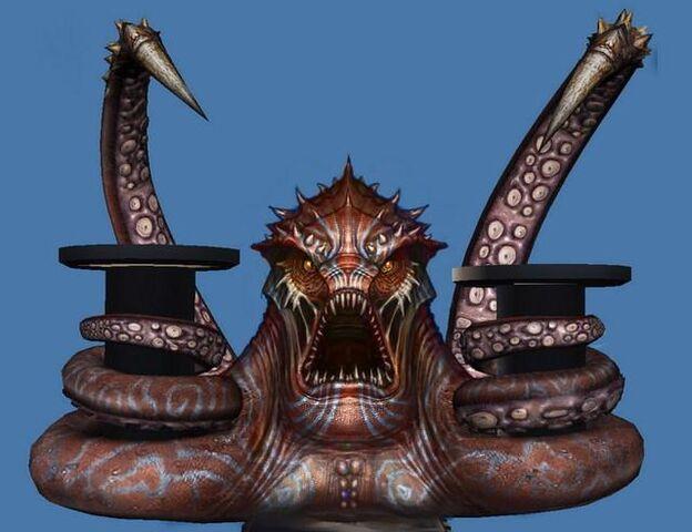 File:Kraken5.jpg