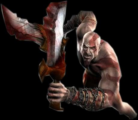 File:Normal God20of20war20-20Kratos.jpg