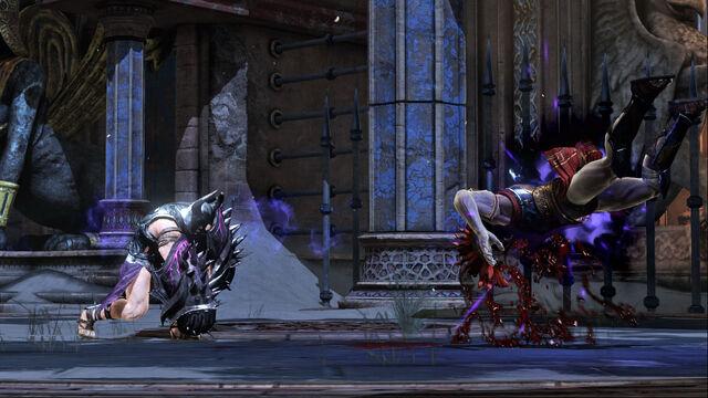 File:Hades gauntlet smackdown.jpg