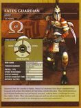 Fates Guardian 2