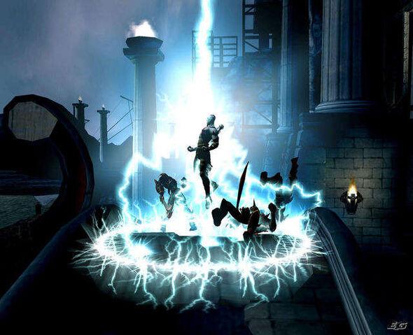 File:Poseidon's Rage 3.jpg