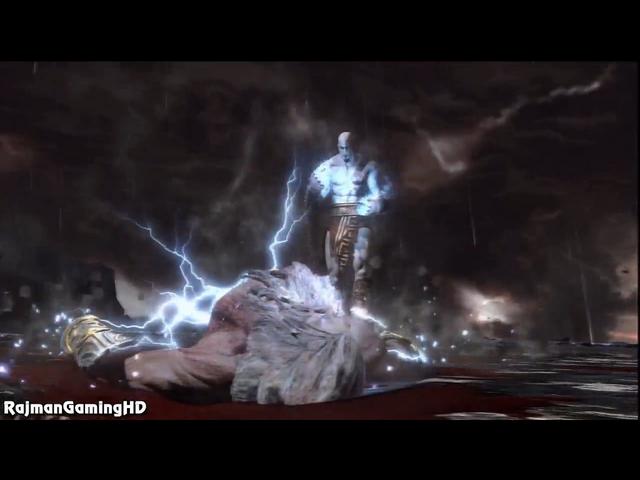 File:Zeus death 2.png