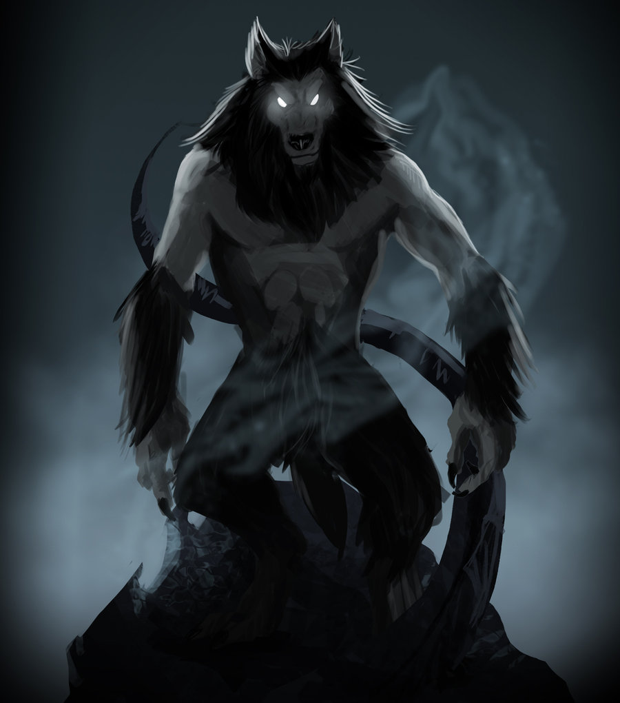 werewolf gods amp goddess wiki fandom powered by wikia