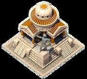 TempleApollo5