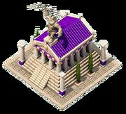 TempleZeus2