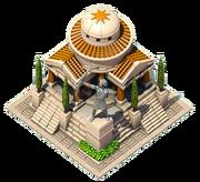TempleApollo6