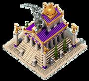 TempleZeus6