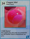 CopperIdolCard