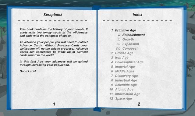 File:ScrapBook.png