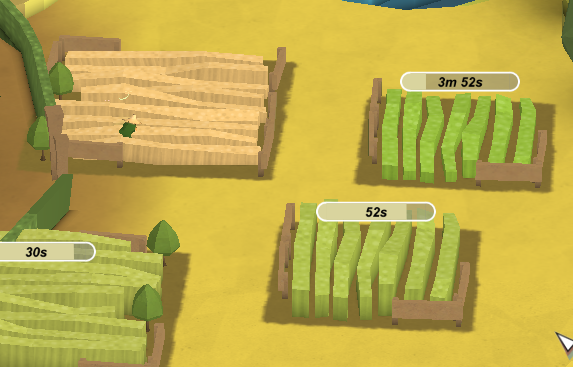 File:Fields1.png
