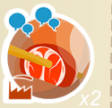 File:StickerMeat.png