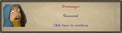 File:Doom 1.png