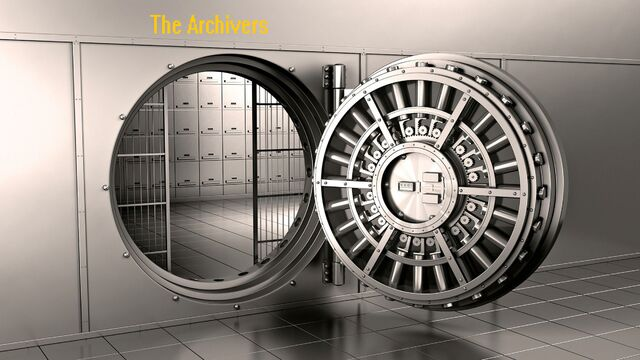 File:The Archivers.jpg