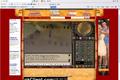 Thumbnail for version as of 03:00, September 10, 2013