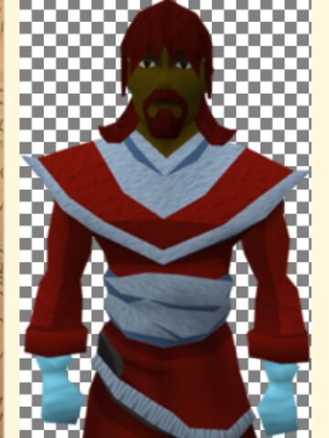 File:Ice Gloves.jpg