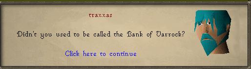 File:Bank 8.png