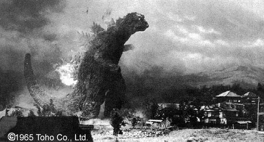 File:Godzilla-46214 531 287.jpg