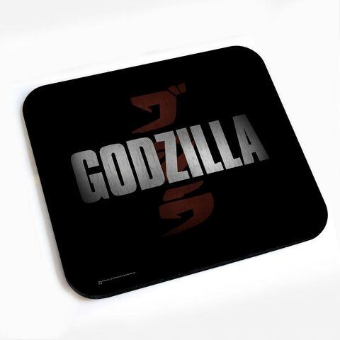 File:Godzilla 2014 Merchandise - Godzilla Logo Mouse Pad.jpg