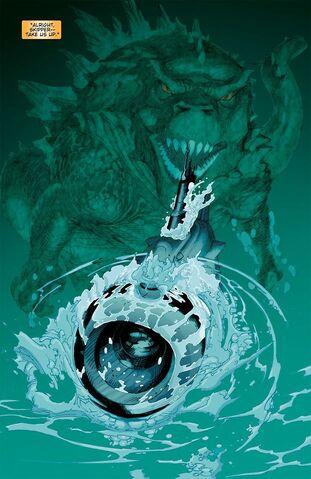 File:Godzilla 2014 comic 4.jpg