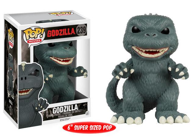 File:6311 Godzilla GLAM 1024x1024.jpg