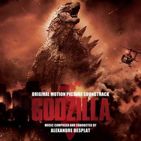 File:Godzilla Original Motion Picture Soundtrack Japan.jpg