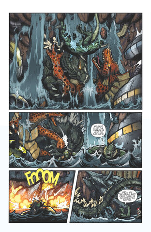 File:Godzilla Rulers of Earth issue 12 pg 7.jpg