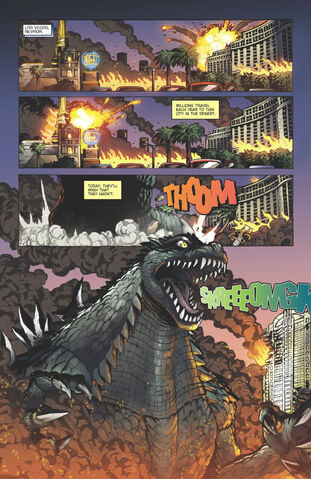 File:RULERS OF EARTH Issue 6 Page 2.jpg