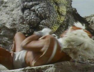 File:Go! Godman - Episode 6 Godman vs. Gorosaurus - 15 - Well this is a first.jpg