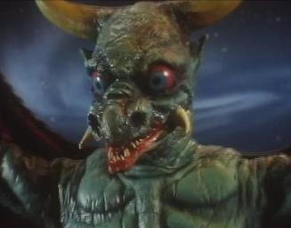 File:GW Satan Bat ep8.png