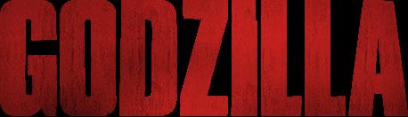File:Godzilla Words.png