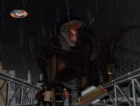 File:Zilla Animated 4.png