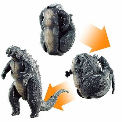 File:Godzilla Eggs - Godzilla 2014 4.jpg