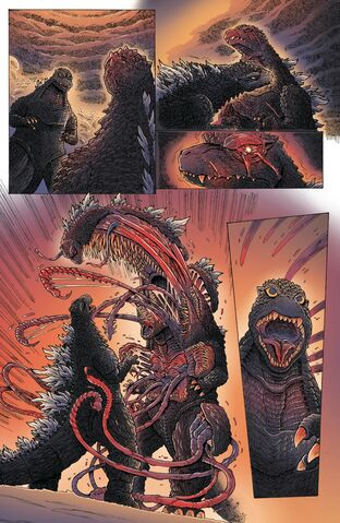 File:Godzilla In Hell-Demon Screenshot 001.jpg