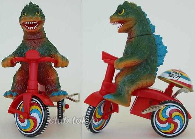 File:Godzilla on a bikeimage.jpeg