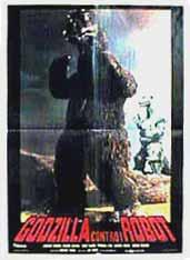 File:Godzilla vs. MechaGodzilla Poster Italy 3.jpg