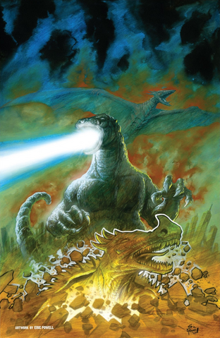File:KINGDOM OF MONSTERS Issue 2 CVR B Art.png